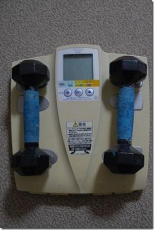 体重計2 (2)