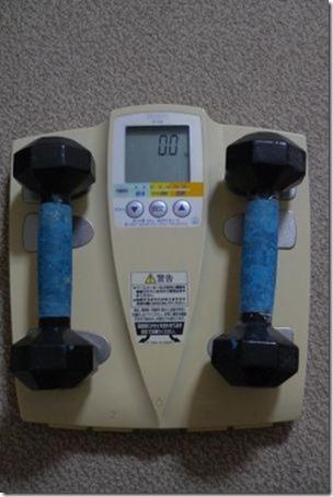 体重計5 (1)