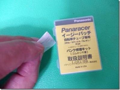 PA060656