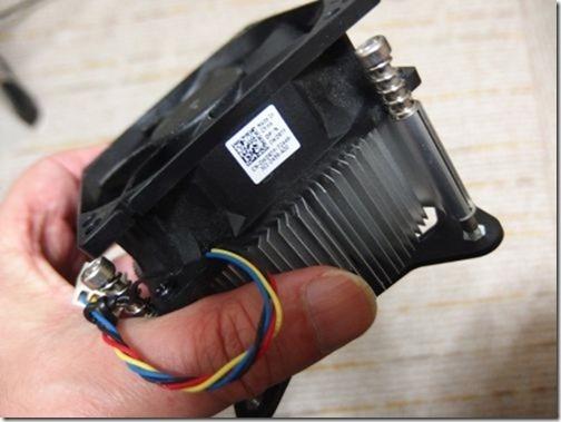 PC300737